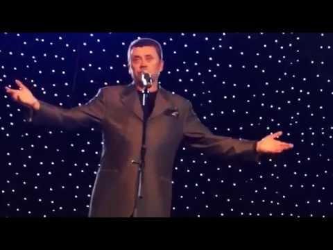 Vytautas Šapranauskas Juodojo Humoro Vakaras 2013 from YouTube · Duration:  1 hour 13 minutes 10 seconds