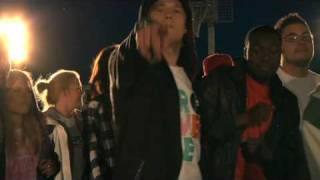 "KeSera Feat. Janni Santillan - ""Dager Som Det Her"""