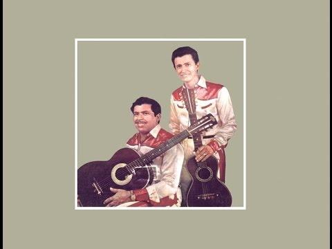 musicas do zico e zeca