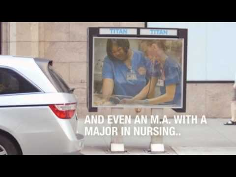 accelerated-masters-of-nursing-degree-programs