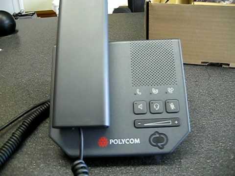 POLYCOM CX200 DRIVERS FOR WINDOWS 8