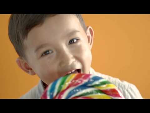 Nippon Paint Singapore - Latest TV Commercial 2014