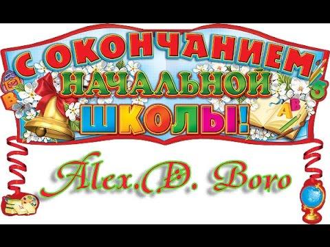 видеооператор красноярск цена