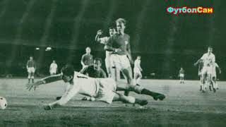СССР когда серебро Евро 1964 позор