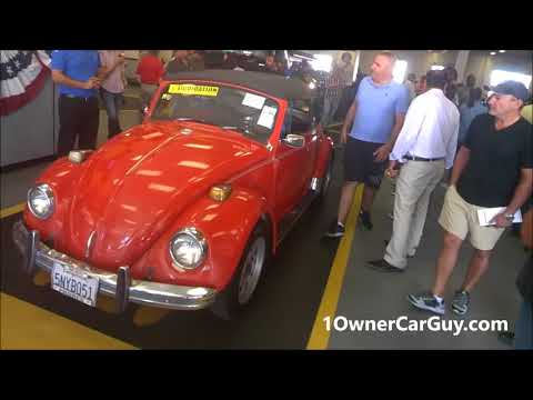 Wholesale Auto Auction How To Buy Online Cars Bidding Buying