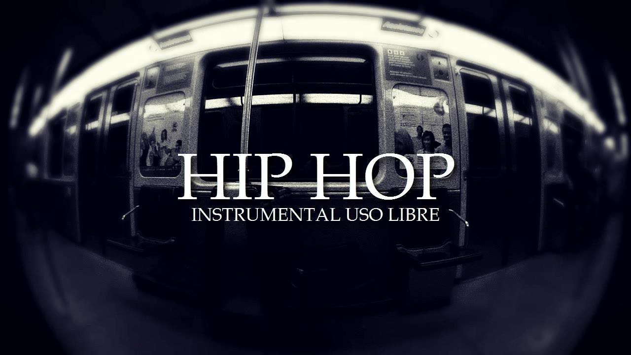 Undergroundmusic. Fm.