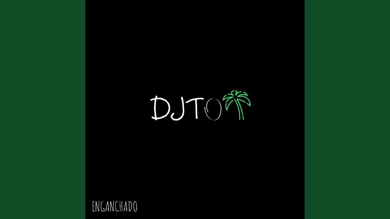 Download Enganchado