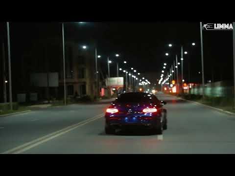 Pasha CoCan Beats summer 2 (remix) Listen_bass 8D ( Vnasakar zang -)  🎧✴️