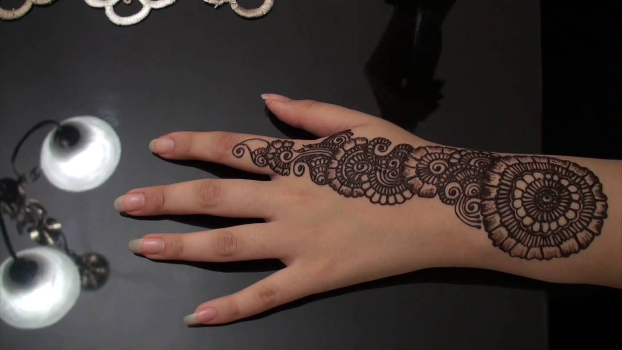 Mehndi Design Pictures 2016: Mehndi Design 2015 - YouTuberh:youtube.com,Design