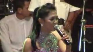 Video family's lumong nita mannsyur - laila bonita download MP3, 3GP, MP4, WEBM, AVI, FLV Oktober 2017