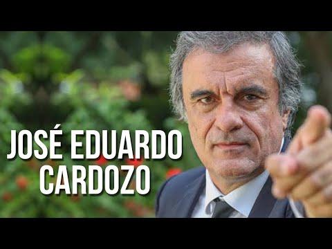 Bate-papo com Zé Eduardo