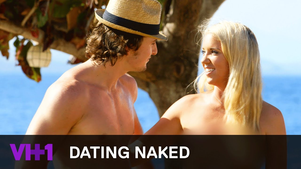 Pleasure Typical vh1 shows naked chick like