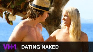 Dating Naked | Kerri Cipriani Keeps Mason For A Second Time | VH1