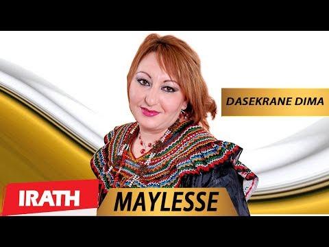 MAYLESSE - Dasekrane Dima - KABYLE 2018