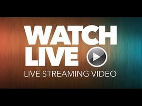 Live: Media Council of Kenya report on media freedom