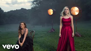 Download Maddie & Tae - Die From A Broken Heart (Official Music Video) Mp3 and Videos