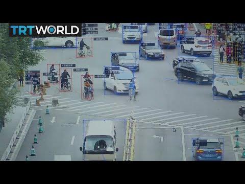 Money Talks: SenseTime becomes Hong Kong first $1B startup