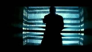 Бегущий по лезвию (Blade Runner) | 1982 | трейлер [HD, 720p]