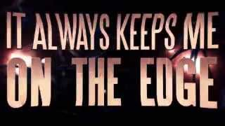 Memphis May Fire - Sleepless Nights