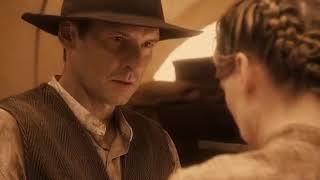 iyi geceler  adalet 1 western film
