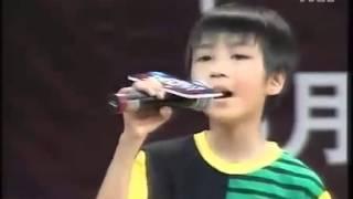 Wang JunKai (Vương Tuấn Khải) - China