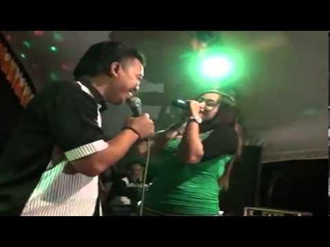 OM.CAMELIA - Kasih sayang - Lina Agustin
