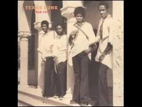 Heart 'N Soul-Booker T. Averheart