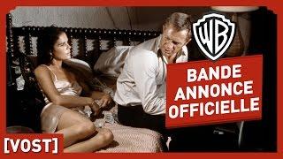 GUET-APENS - Bande annonce Officielle (VOSTFR) - Steve McQueen / Sam Peckinpah