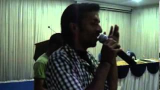 Download Hindi Video Songs - Arikil nee undayirunnenkil~~AAyiram kannumay unplugged
