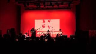 Evita / toconoma (cover) 立命館大学 FREE MUSIC CIRCLE PEACE http://...