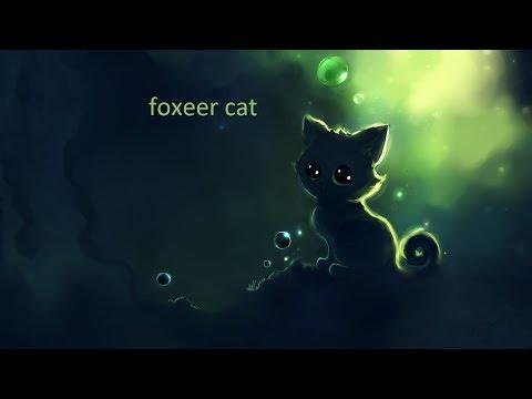 Foxeer CAT тест FPV камеры. Test FPV Camera Foxeer Cat