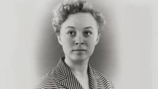 Дадишева Валентина Борисовна - Романсы и русские народные песни (1)