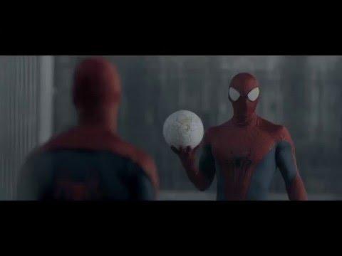 игра паук чел