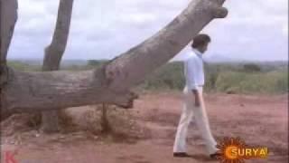 Nirangal than nritham - Parasparam (1983) - MB Sreenivasan - ONV Kurup - S Janaki