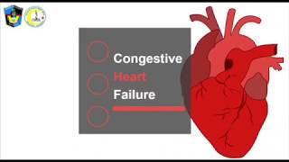 3 Gejala Awal Penyakit Jantung   Ayo Hidup Sehat.