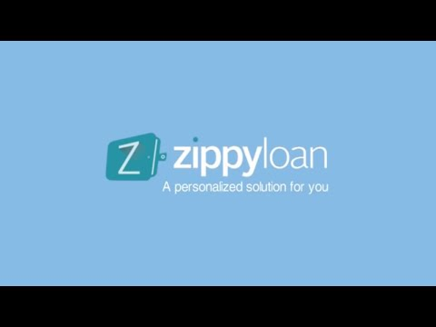Zippy Loans Review - Best Personal Loans Online in USA (2019
