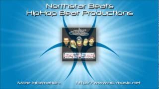 Nuncio - Traumsequenz (K24 Schweinestirn Remix)