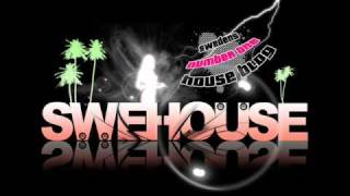 Averna - Sunday Is My Weekend (read description) HOUSE MIX 2009