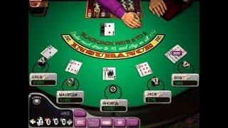 """Reel Deal Casino Quest / Казино """"Quest"""" (Portable)"""