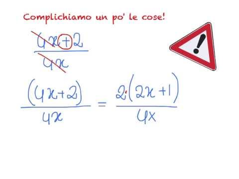 CORSO DI LOGICA from YouTube · Duration:  8 minutes 17 seconds