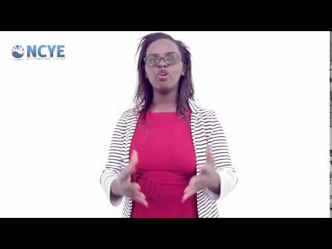 How To Start A Business In Kenya | Starting A Business In Kenya