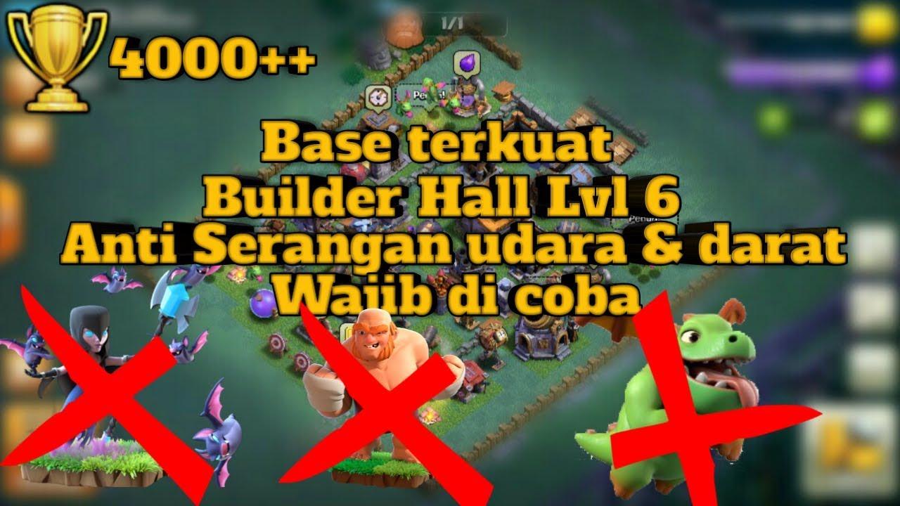 Base Coc Th 6 Aula Tukang 9