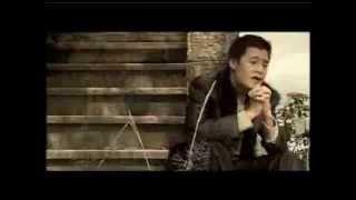 Đà Lạt Lập Đông - Ca sĩ Quang Dũng - Nhạc sĩ Thế Hiển