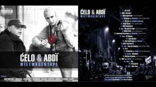 19. Ćelo & Abdi - MWT - MULTIPLO ORGASMO (prod. by Aslan-Sound)
