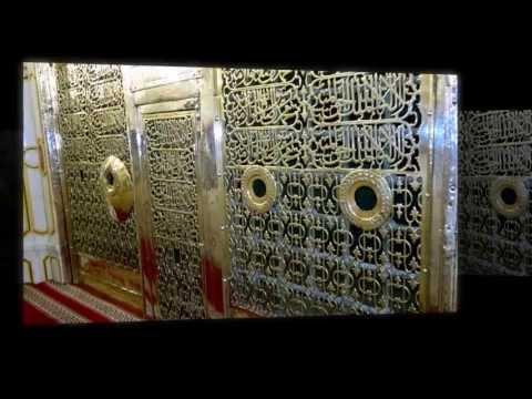 Faslon Ko Takalluf Hai Humse Agar - (English Translation) - Qari Waheed Zafar Qasmi