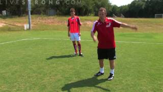 Video How to Play Defense in Soccer download MP3, 3GP, MP4, WEBM, AVI, FLV Desember 2017