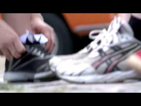 CASINO MERKUR-SPIELOTHEK - B2RUN - Firmenlaufmeisterschaft 2013 - Frankfurt a. M.