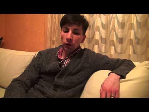 Ставки Liveиз YouTube · Длительность: 1 мин7 с