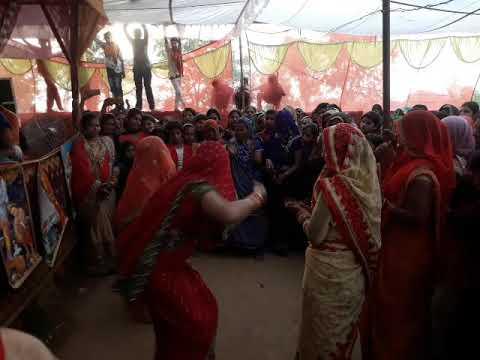 Bhagwat Nagla khagi karhal narendra nadan Shastri