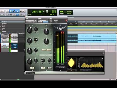 rack youtube with and watch dsp mastering hqdefault racks t